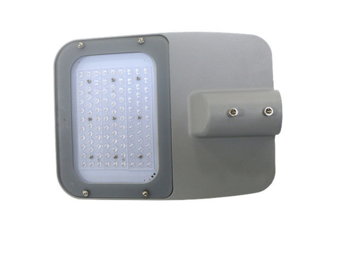 6800K 90W LED Exterior Pole Lights Watreproof  Low Energy Consumption